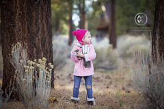 BigBearThanksgiving18_22 (wrightontheroad) Tags: bigbear california childphotography children cold cutekids fall familyportrait forest kids mountains portrait toddlers winterclothing unitedstates