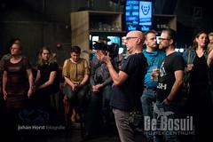 Watchin Joe181201- MaastrichtJBR_2700WEB