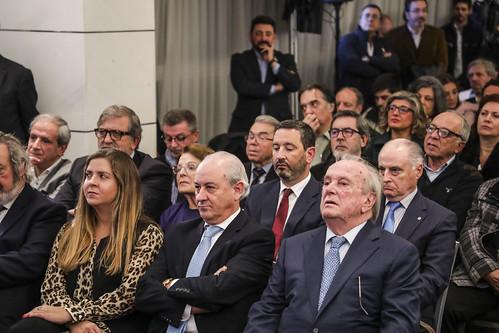 Rui Rio homenageia Francisco Sá Carneiro