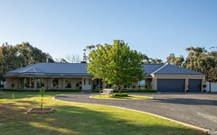 4 Dwyer Court, Riddells Creek VIC
