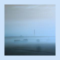 ... (claudiomantova1) Tags: atmosfere nebbia foschia evanescente