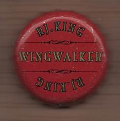 Estados Unidos W (24).jpg (danielcoronas10) Tags: am0ps060 crpsn055 ff0000 king wingwalker
