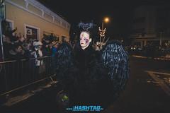krampus_2019-55
