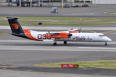 Alaska Airlines (Horizon Air) - Bombardier (De Havilland Canada) DHC-8-402Q (Dash 8 / Q400) - N440QX - Oregon State University Beavers - Portland International Airport (PDX) - June 3, 2015 4 131 RT CRP (TVL1970) Tags: nikon nikond90 d90 nikongp1 gp1 geotagged nikkor70300mmvr 70300mmvr aviation airplane aircraft airlines airliners portlandinternationalairport portlandinternational portlandairport portland pdx kpdx n440qx alaskaairlines horizonair horizon alaskaairgroup oregonstateuniversitybeavers oregonstateuniversity oregonstate oregonstatebeavers osu beavers speciallivery dehavillandcanada dehavilland dhc dehavillandcanadadhc8 dehavillandcanadadash8 dehavillanddhc8 dehavillanddash8 dhc8 dash8 q400 dhc8400 dhc8402 dhc8402q bombardieraerospace bombardier bombardierdash8 bombardierq400 prattwhitney pw prattwhitneycanada pwc prattwhitneycanadapw100 prattwhitneycanadapw150 prattwhitneycanadapw150a pwcpw100 pwcpw150 pwcpw150a pw100 pw150 pw150a turboprop