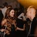 Copyright_Duygu_Bayramoglu_Photography_Fotografin_München_Eventfotografie_Business_Shooting_Clubfotografie_Clubphotographer_2019-133