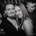 Copyright_Duygu_Bayramoglu_Photography_Fotografin_München_Eventfotografie_Business_Shooting_Clubfotografie_Clubphotographer_2019-134