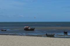 IMG_8582 (Henrique ZZardi) Tags: barragrande piauí brazil marébaixa