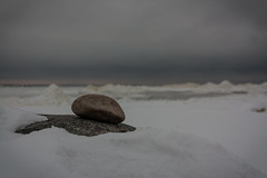 IMG_9065_edit (SPihtelev) Tags: ладога ленинградская область озеро зима лед льды вода маяк