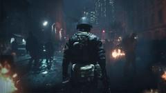 Resident-Evil-2-150119-001