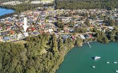12B Wymeera Circuit, Wyee Point NSW