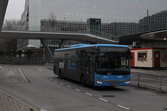 Qbuzz, 6402 (Chris GBNL) Tags: qbuzz bus 6402 96bll9 ivecocrossway
