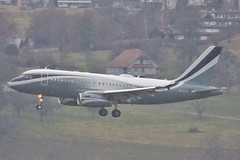 Airbus A319-133(CJ) M-KATE Sophar (mm-photoart) Tags: airbus a319133cj mkate sophar dmitry ribolovlev a319 tag aviation lszb brn bern belp belpmoos airport