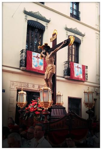 """(2018-07-01) Procesión de subida - Víctor Vicedo Ibáñez (12) • <a style=""""font-size:0.8em;"""" href=""""http://www.flickr.com/photos/139250327@N06/33032024358/"""" target=""""_blank"""">View on Flickr</a>"""