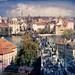 Vintage #Prague