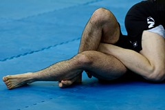 1V4A3700 (CombatSport) Tags: wrestling grappling bjj nogi