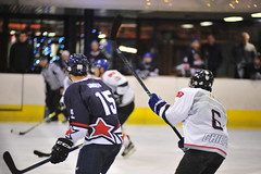 A01_1658 (DIV 2 Haskey-Limburg One) Tags: icehockey belgium eports people ice fast fun sports