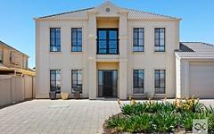 8 Duncanson Avenue, Sellicks Beach SA