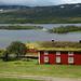 Fazendas norueguesas