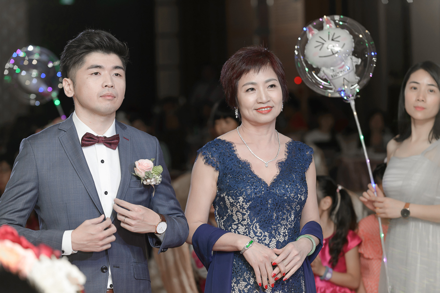 39860053823 bca1a117ff o [台南婚攝] C&Y/ 鴻樓婚宴會館