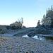 DSC03402 - Bay of Fundy Shore