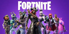 B&D Gaming Production (Fortnite YouTube Videos) Tags: bdgamingproduction fortniteyoutubevideos subscribe watch reallycool youtubechannel like comment youtuber playingvideogame fortnite playstation4 howto funny trynottolaugh