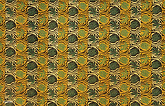 Tulip and Lily by William Morris (1834-1896). Original from The MET Museum. Digitally enhanced by rawpixel. (Free Public Domain Illustrations by rawpixel) Tags: antique art artwork background beautiful bloom blooming blossom bohemian botanical botany branch cc0 colorful decor decorative delicate design detailed fabric flora floral flower garden graphic illustration interiordesign leaves lily morris name nature old orange ornament ornamental pattern pdproject petal print publicdomain retro style stylish textile texture tulip vintage wallpaper william williammorris yellow