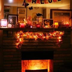 Photo (ineedhalloweenideas) Tags: halloweentshirtcostume halloween decorations blog decoration decor for happy trick or treat fall autumn vintage gothic october 31 spooky jack scary creepy horror pumpkin pumpkins skeleton ghost vampire spider dark tshirt costume shirts