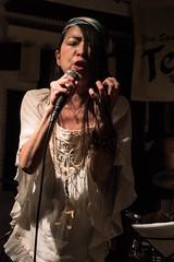 Lovelace live at Terra, Tokyo, 13 Nov 2018 -00071
