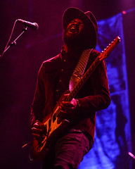 2018_Gary_Clark_Jr-49 (Mather-Photo) Tags: andrewmather andrewmatherphotography artists blues chiefswin concert concertphotography eventphotography kcconcert kcconcerts kcmo kansascity kansascityconcerts kansascityphotographer livemusic matherphoto music onstage performance rb rhythmandblues rock show soul stage uptowntheater kcconcertsnet missouri usa