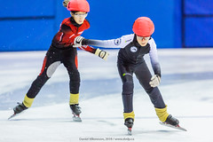 CPC20965_LR.jpg (daniel523) Tags: speedskating longueuil sportphotography patinagedevitesse skatingcanada secteura race fpvqorg course actionphotography lilianelambert2018 arenaolympia cpvlongueuil