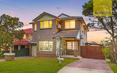 15 Ralph Street, Westmead NSW