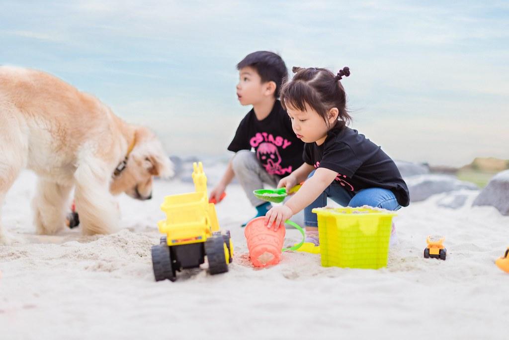 潮境公園-親子寫真-上傳_39