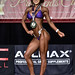 Bikini C 1st Kelly Sheenan