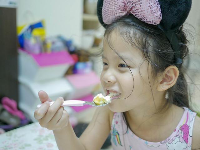 美國冰淇淋文化館-1290954