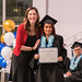 COHS Graduation, December 5 2018 -43