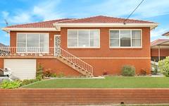 31 Margaret Street, Balgownie NSW