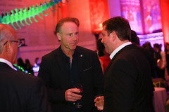 "2018 Two Ten Annual Gala • <a style=""font-size:0.8em;"" href=""http://www.flickr.com/photos/45709694@N06/44473085880/"" target=""_blank"">View on Flickr</a>"