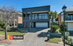 108 Reuben Richardson Road, Greenwith SA