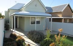 260 Sulphide Street, Broken Hill NSW