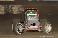 DSC_0633 (cmakin) Tags: perrisautospeedway perris california usac sprintcars ovalnationals dirttrack autoracing