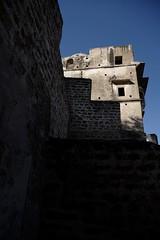 fullsizeoutput_31ca (shahmurai) Tags: fujifilmxt1 katasraj pakistan lordshiva archeology architecture temple