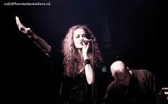 Dana Fuchs & Roem Baur