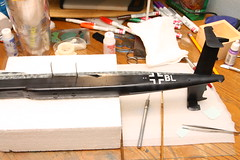 IMG_9267 (shawn.manny) Tags: revell 132 he219 uhu scale model