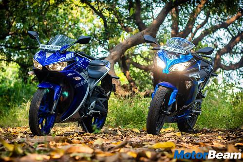 Yamaha-R3-vs-Kawasaki-Ninja-300-20