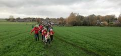 Haarlerbergloop 1 km (30)