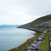 Coastal Road. Wild Atlantic Cycling Tour Day 3