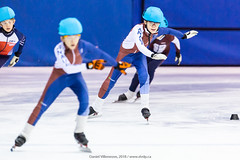 CPC20884_LR.jpg (daniel523) Tags: speedskating longueuil sportphotography patinagedevitesse skatingcanada secteura race fpvqorg course actionphotography lilianelambert2018 arenaolympia cpvlongueuil