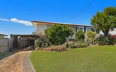 19 Geraint Street, Bracken Ridge QLD