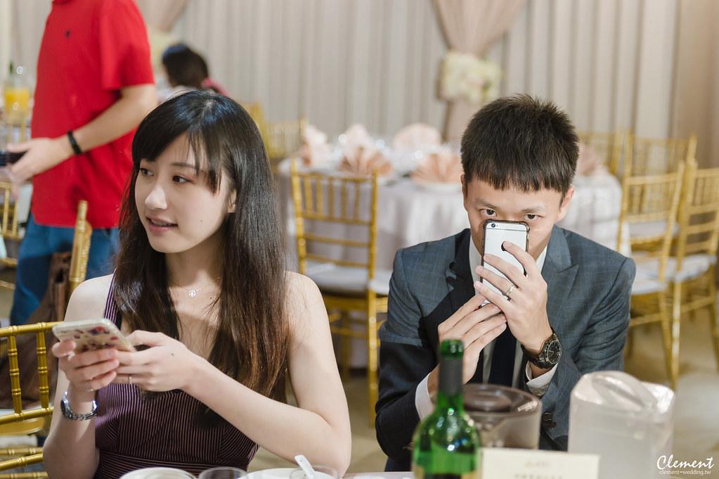 婚攝,婚禮紀錄,婚禮攝影,鯊魚團隊,晶宴婚宴會館,民權晶宴,香榭玫瑰園