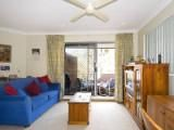 15 18-20 Wetherill Street, Narrabeen NSW